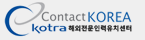 Contract KOREA